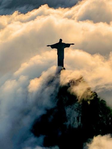 The Body of Christ Worldwide