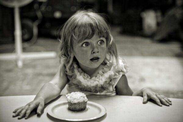 Do we blame God for temptation?